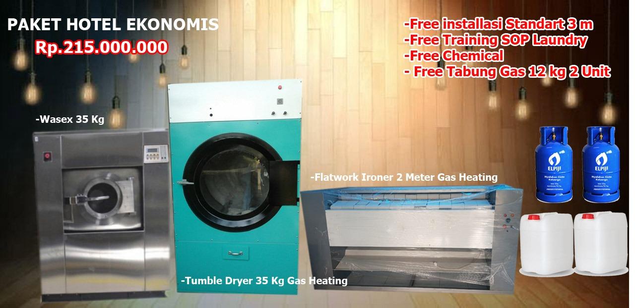 paket laundry hotel5