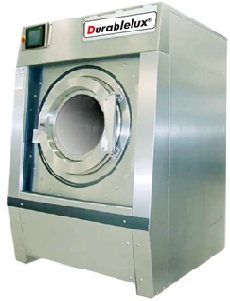 harga mesin cuci hotel