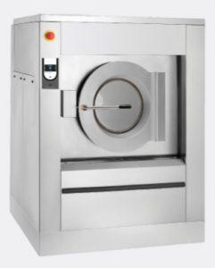 mesin laundry hotel kapasitas 60 kg