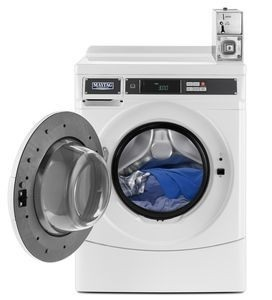harga mesin cuci maytag_2