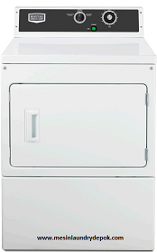 mesin pengering laundry kapasitas