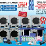 paket meisn laundry koin