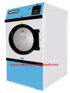 Tumbler Dryer kapasitas