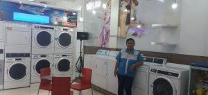 mesin cuci whirlpool