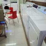 showroom pmlc
