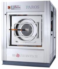 mesin cuci buatan korea