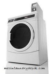 mesin cuci koin 2