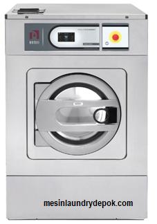 harga mesin cuci kapasitas 30 kg