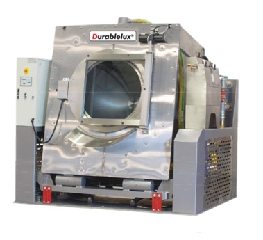 mesin cuci kapasitas paling besar