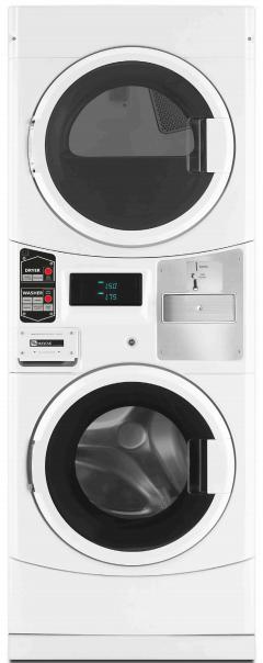 mesin cuci koin harga