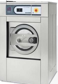 mesin cuci berkapaistas besar