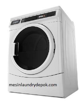 daftar harga mesin cuci maytag