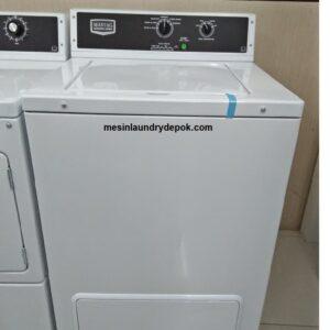 mesin cuci kapasitas kecil